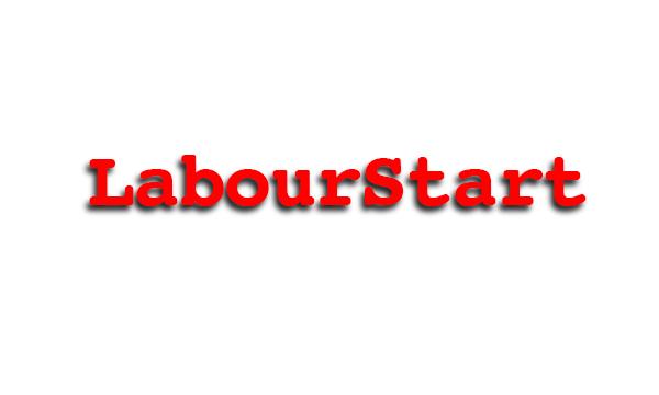 Labour Start