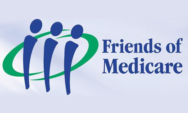 friends of medicare