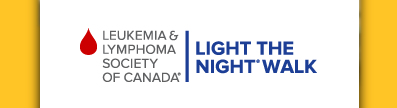 Light Up the Night! logo