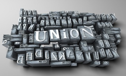 UFCW Local 401 Union