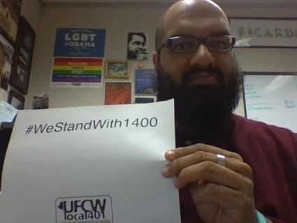 #westandwith1400