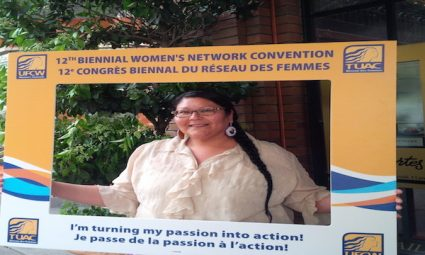 Women's Network Convention