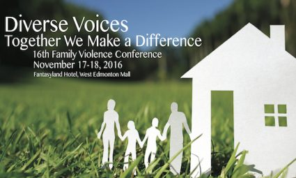 Diverse Voices Family Violence Conference