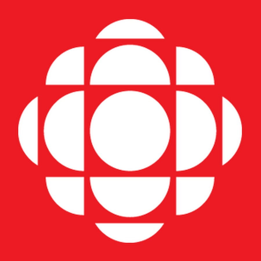 This image has an empty alt attribute; its file name is cbc-news-square.jpg
