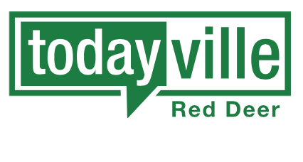 Todayville Red Deer