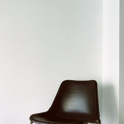 Quiet Rooms at Superstore